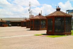 FQRV-Resort-18