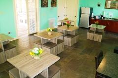 FQRV-Resort-2