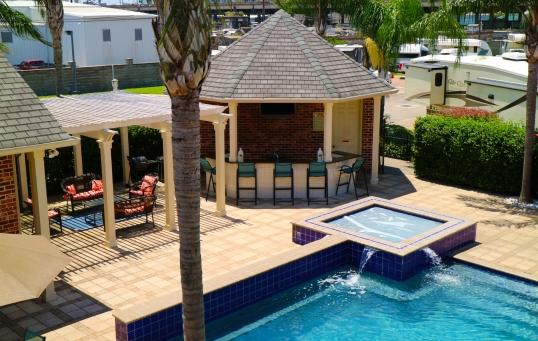 FQRV-Resort-13